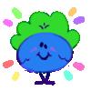 Zelebirbo's avatar
