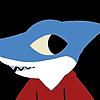 ZeLectrode's avatar
