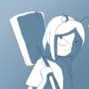 Zelekhia's avatar
