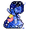 ZelenaNightHaven's avatar