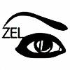 ZELenoglazka's avatar