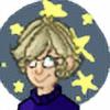 ZelenTheDrawer's avatar