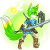 zelfo312's avatar