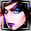 ZelfwinAngel's avatar