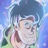 ZelgadisGW's avatar