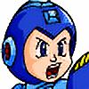 zelgreywards's avatar