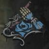 zelgreywords's avatar