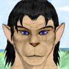 Zelgro's avatar