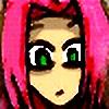 Zelha's avatar