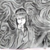 ZeliaVanYaster's avatar