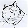 Zelievarvar's avatar