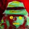 Zelimedron's avatar