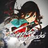 ZeLin789's avatar