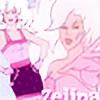 Zelina's avatar