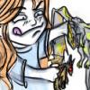 zelinath's avatar