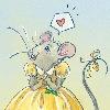Zeline-Jaydee's avatar