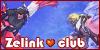 Zelinkclub's avatar