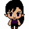 Zelinxia's avatar