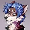 zelionka's avatar
