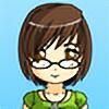 Zelite-Sama's avatar