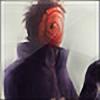 Zelithix's avatar