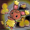 Zeliwind's avatar