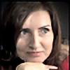 zeljkas's avatar
