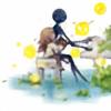 ZelkaMylan's avatar