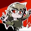 ZelkheArt's avatar