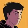 Zelkow's avatar