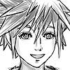 Zell--x's avatar
