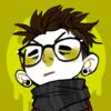 Zell-K's avatar