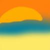 Zella1900's avatar