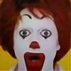 ZELLADA's avatar