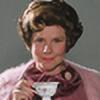 Zellare's avatar