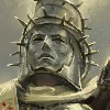 zelldweller's avatar