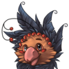 Zellennaa's avatar