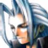 zellfaze's avatar