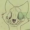 Zellgarm's avatar
