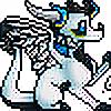 ZellgroSteelfire's avatar