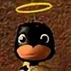 Zellot's avatar