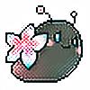 Zelly-Graywords's avatar