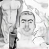 zelmalager's avatar