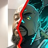 Zelmarr's avatar