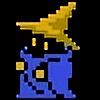 Zelmoe's avatar