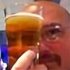 zelo75's avatar
