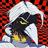 ZeloLT's avatar