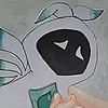 ZelonoeYablochko's avatar