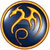 Zelorius's avatar
