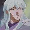 Zelorxon's avatar